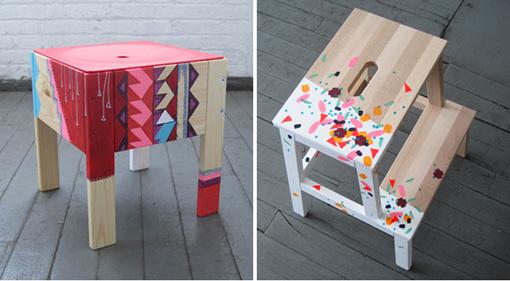 Encantador Muebles De Ikea Bancaria Componente - Muebles Para Ideas ...