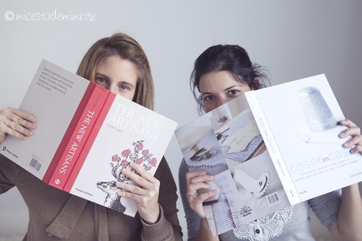 micestademimbre_libros-reyes