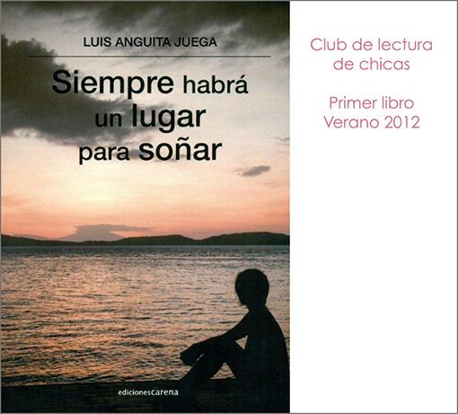 libro-verano-mi-cesta-de-mimbre