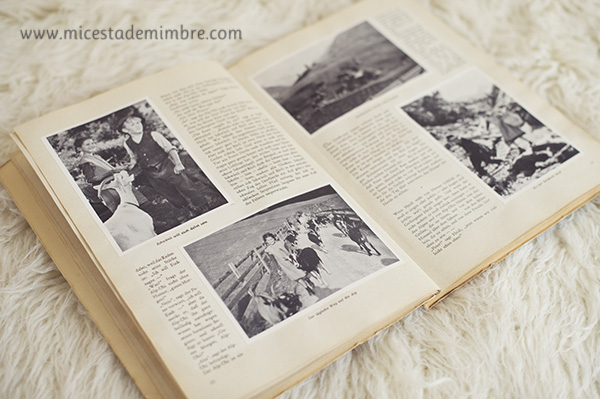 libros antiguos 4 Mis libros antiguos.