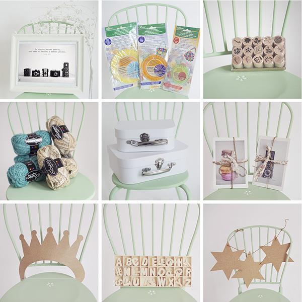 tienda mi cesta de mimbre ¡Nuestra tienda está llena de novedades!