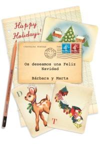 greeting 200x300 ¡Feliz Navidad!