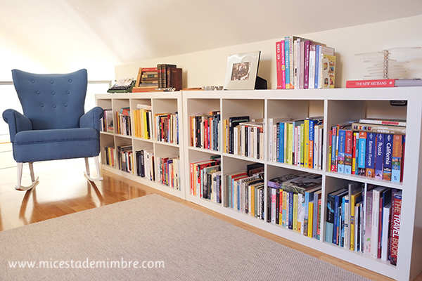 estanteria-libros-casa_MCM