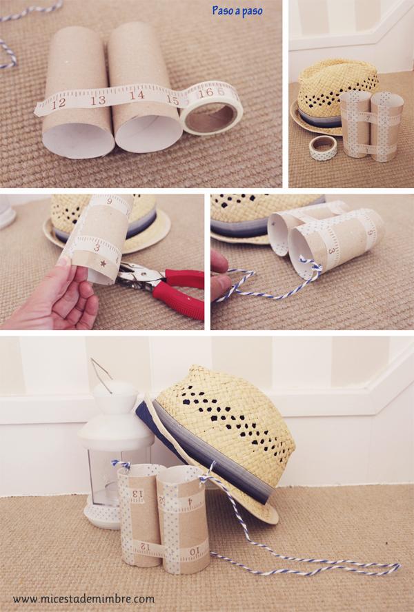 Diy la aventura de reciclar mi cesta de mimbre mi - Reciclar cestas de mimbre ...