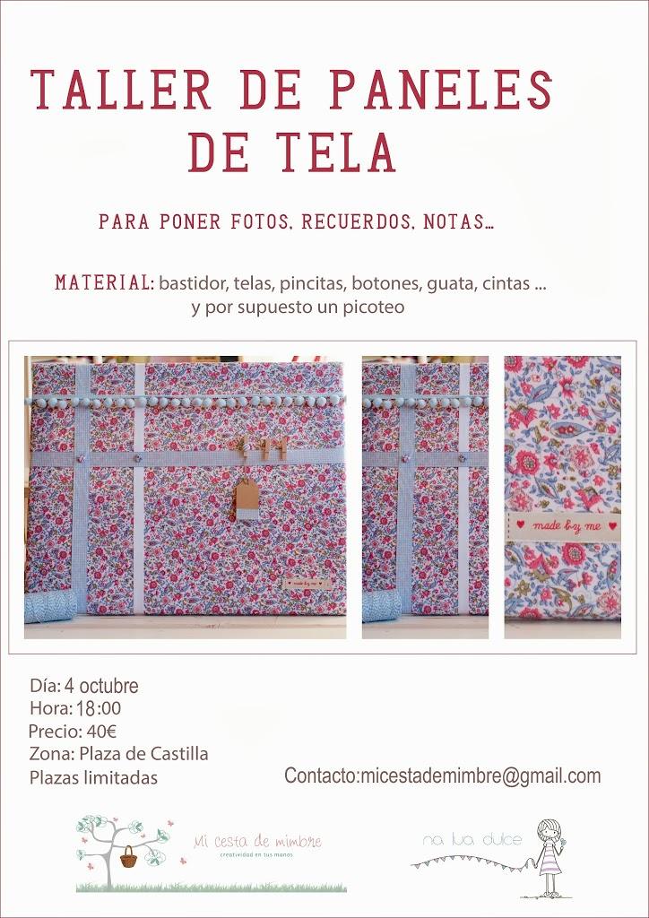 cartel-25281-2529