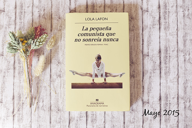 libro mayo clubmcm