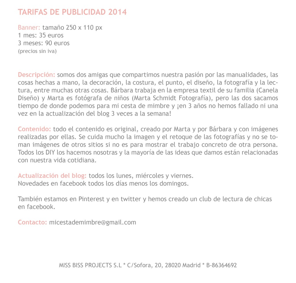 MCM_info publi 2014_sept 14