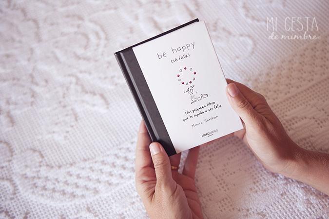 mi cesta de mimbe_libro sonrisas_03