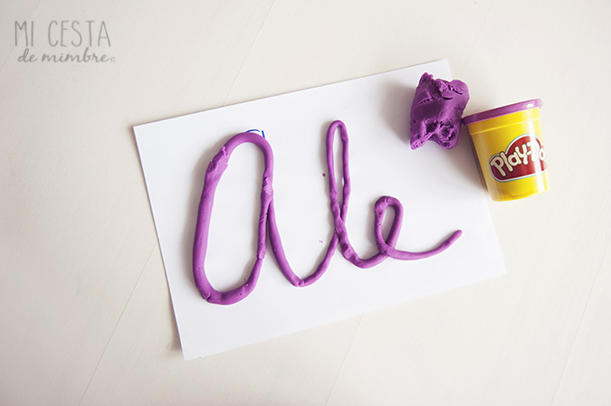 play doh_palabras_1