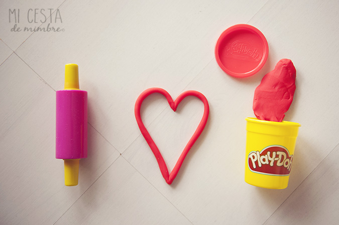 play doh_palabras_3