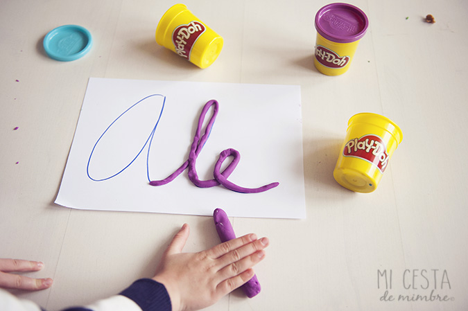 play doh_palabras_4