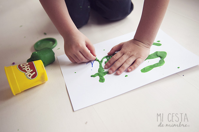 play doh_palabras_5