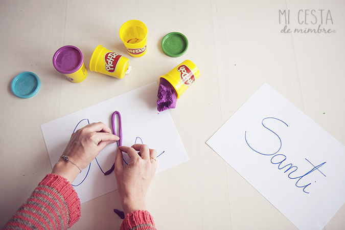 play doh_palabras_6