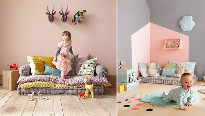 playroom ideas_2