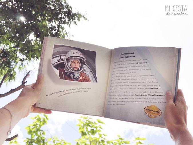 librosmujeresblog