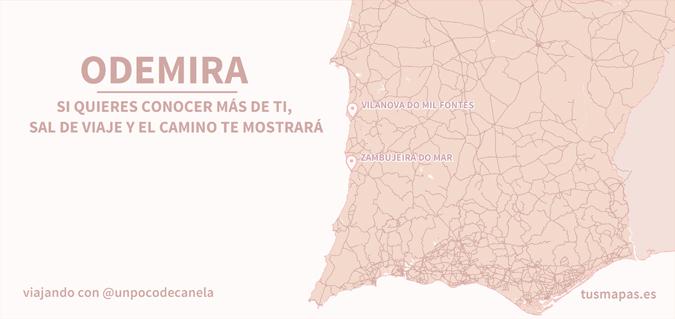 portugalmcmodemira