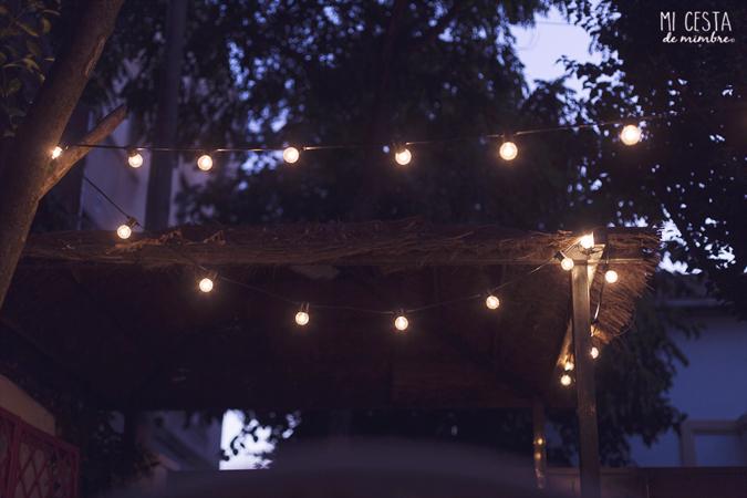 lucesverbena
