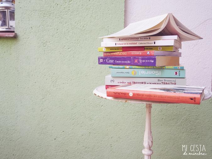 libros para leer y regalar