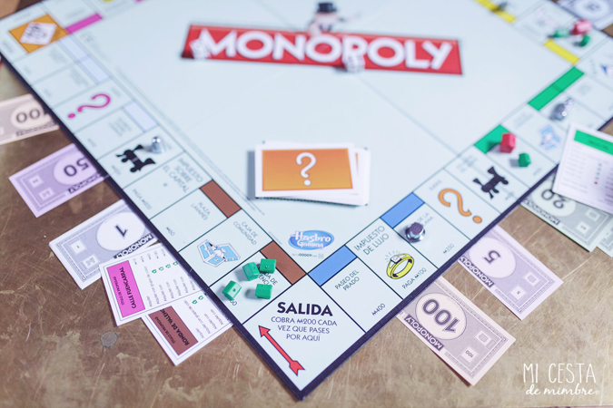 monopoly12