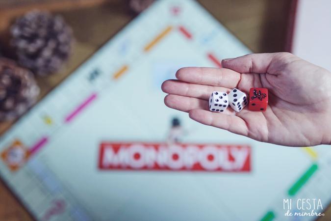 monopoly13