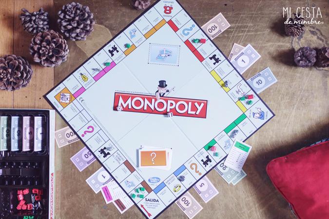 monopoly17