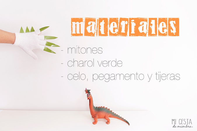blogmateriales